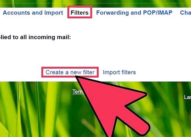 Prent getiteld Voeg notas in Gmail Stap 4