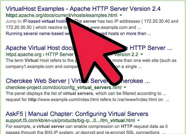 Prent titel Toegang Exchange Webmail Stap 5