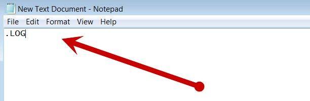 Prent getiteld Aktiveer Windows Vista Secrets Stap 3