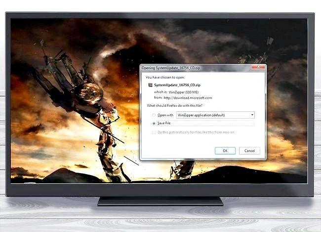 Beeld getiteld Dateer die Xbox Stap 20 op