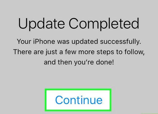 Beeld getiteld Update Emoji op `n iPhone Stap 7