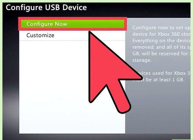 Image titled Update Minecraft vir die Xbox 360