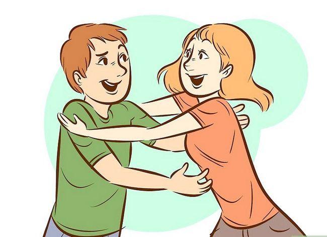 Prent getiteld Annoy Your Boyfriend Step 27