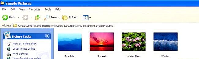 Prent titel Voeg liedjies by jou flieks op Windows Movie Maker Stap 3
