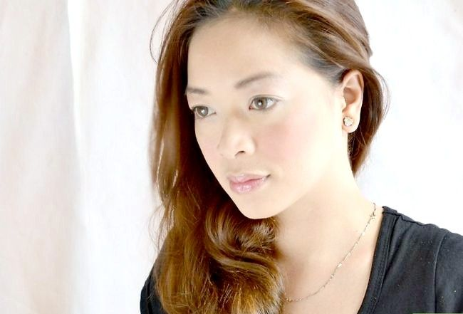 Prent getiteld Doen die perfekte make-up vir Fair Skin Intro
