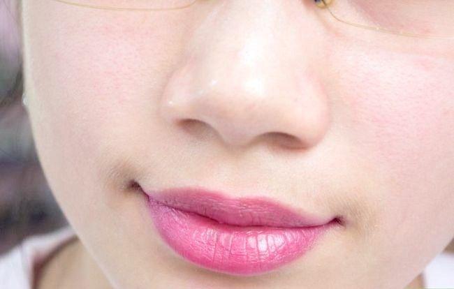 Prent getiteld Doen Basiese Disney Prinses Make-up Stap 25