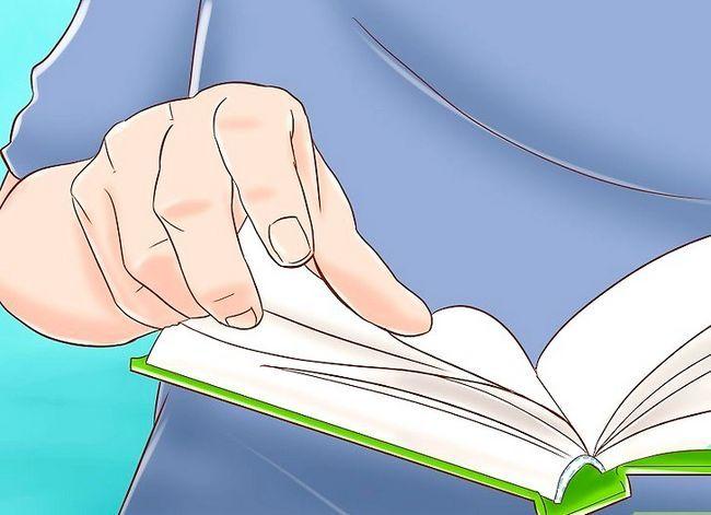 Prent getiteld Learn Arabic Step 4
