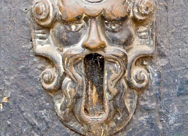 Prent getiteld Leer oor Antieke Rome Stap 7