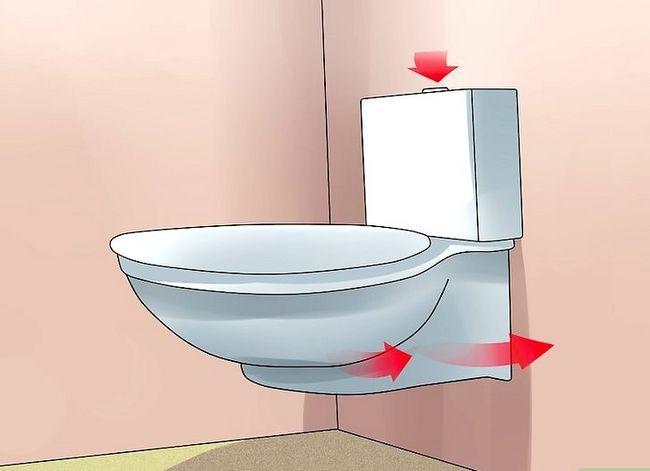 Beeld getiteld Koop `n toilet Stap 4