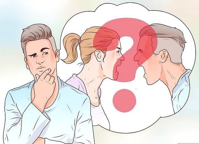 Beeld getiteld Fix a Huge Argument with Your Girlfriend Step 2