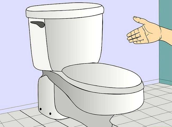Beeld getiteld Fix a Leaky Toilet Tenk Intro