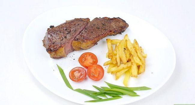 Prentjie Broil Steak Stap 13