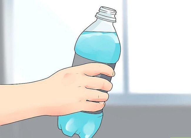 Prent getiteld Kies die beste metode van waterbehandeling Stap 14