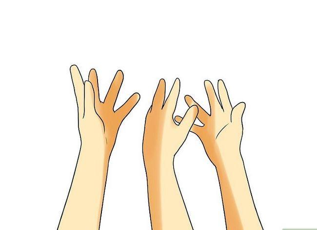 Prent getiteld Sosialiseer Kinders Met Asperger Sindroom Stap 1