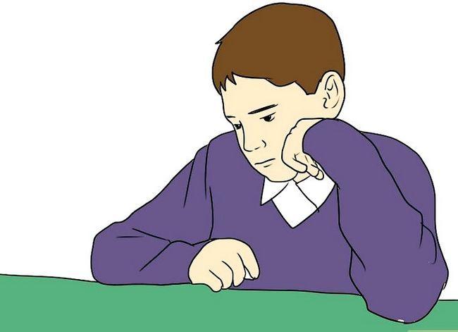Prent getiteld Sosialiseer Kinders Met Asperger Sindroom Stap 3