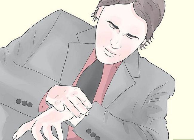 Prent getiteld Help jou vrou deur middel van arbeid Stap 2