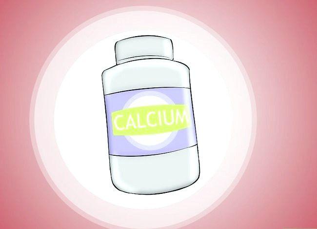 Beeld getiteld Balans Vitamiene en Minerale op die Atkins-dieet Stap 4
