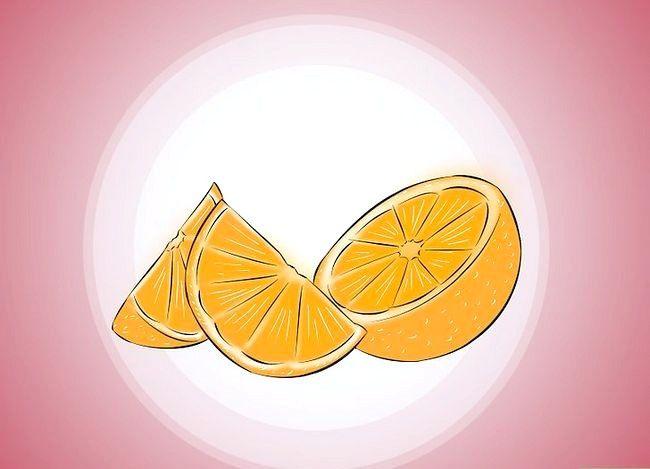Beeld getiteld Balans Vitamiene en Minerale op die Atkins-dieet Stap 5