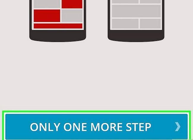 Prent getiteld Kry die Android-blaaier om pop-ups te blokkeer Stap 19