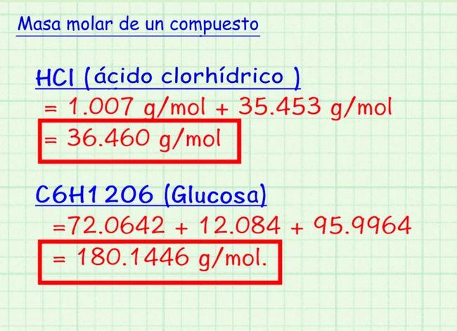 Prent getiteld Calculate_Molar_Mass_Step_7 ES.jpg