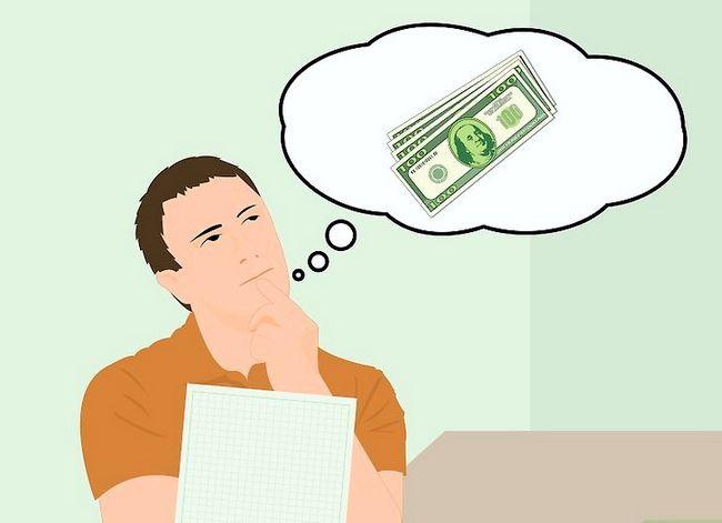 Prent getiteld Bereken die Total Asset Turnover Step 7