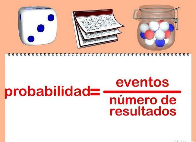 Prent getiteld Calculate_a_probability_01