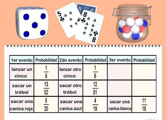 Prent getiteld Calculate_a_probability_02