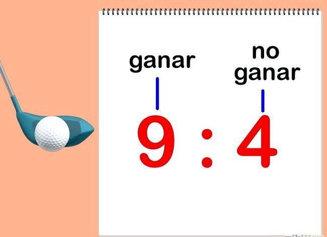 Prent getiteld Calculate_a_probability_03