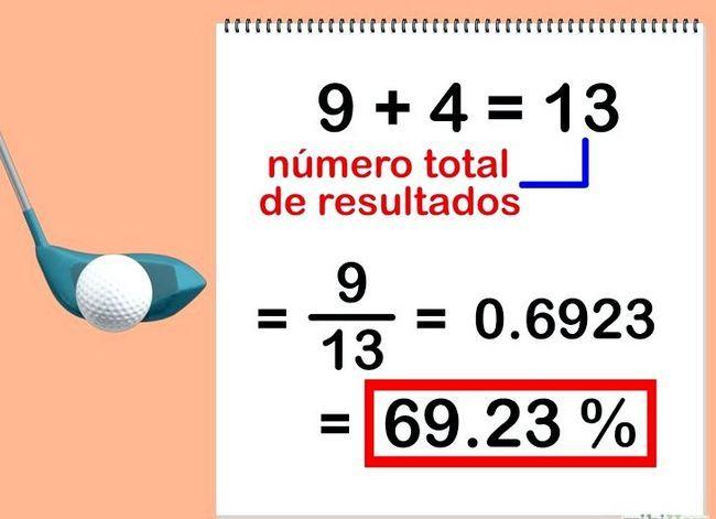 Prent getiteld Calculate_a_probability_04