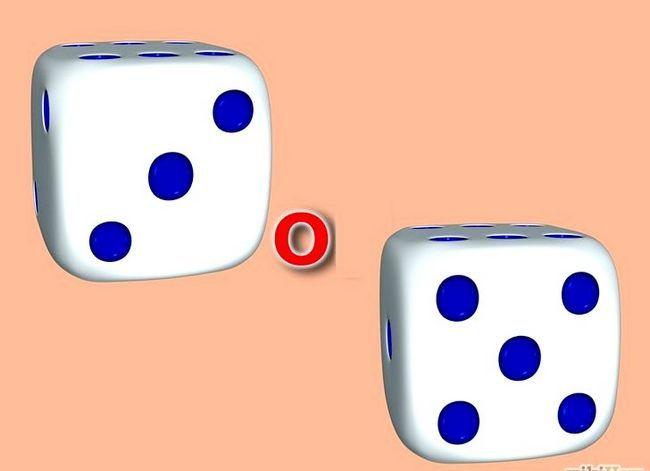 Prent getiteld Calculate_a_probability_05