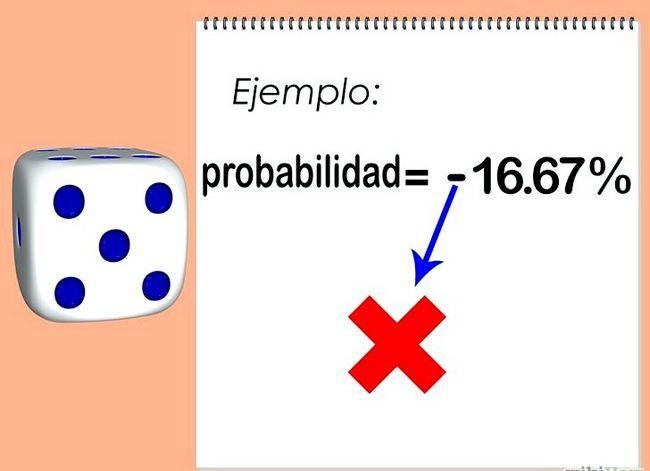 Prent getiteld Calculate_a_probability_06