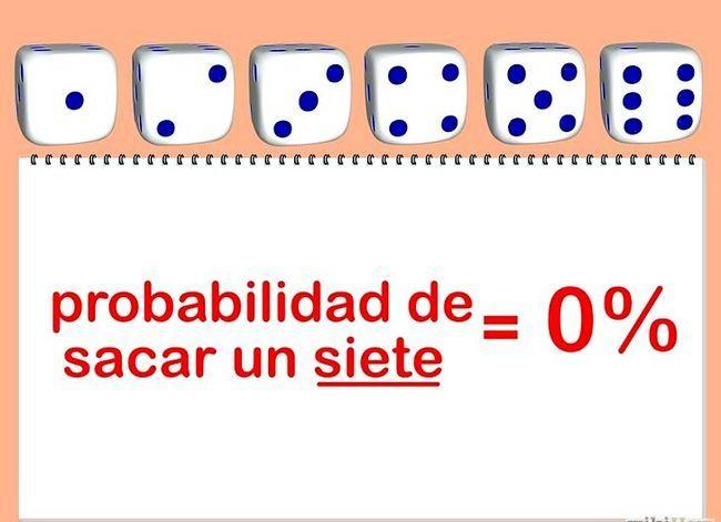 Prent getiteld Calculate_a_probability_07