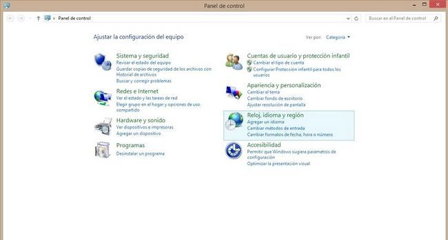Prent getiteld Windows 7
