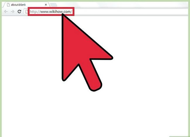 Prent getiteld Verander lettergrootte op `n rekenaar stap 18