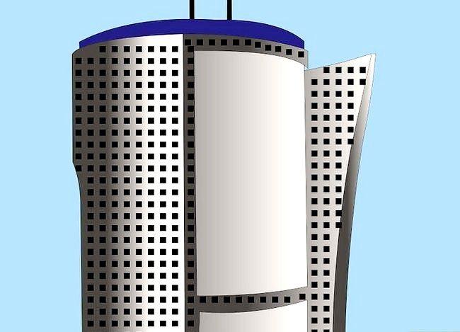 Prent getiteld Verwyder Water Verwarmer Elemente Stap 5