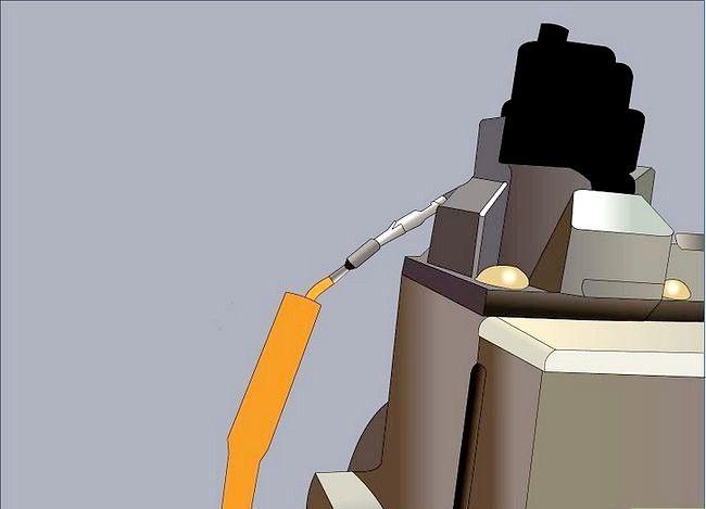Prent getiteld Verwyder water verwarmer elemente Stap 9