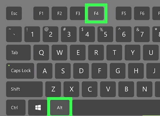 Beeld getiteld Teken uit van Outlook Stap 1