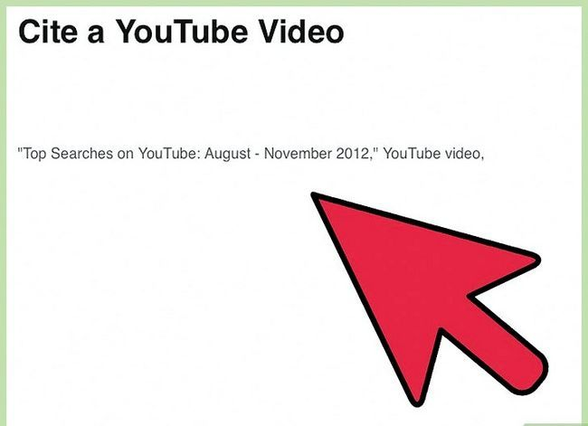 Prent getiteld Maak `n YouTube-video Stap 14 aan