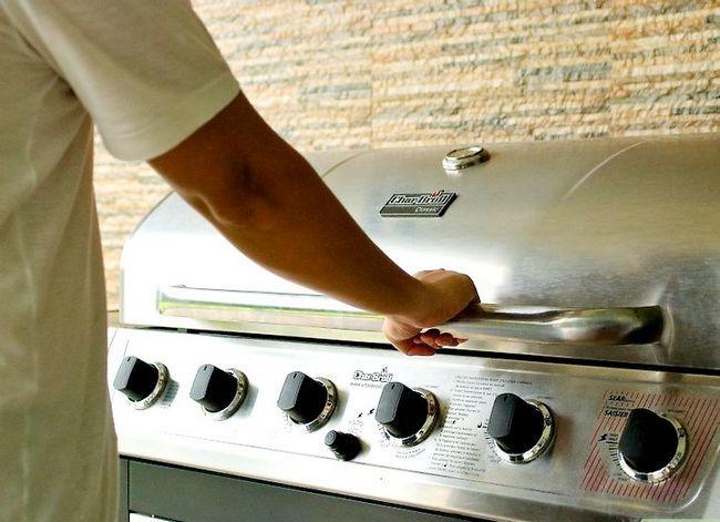 Prent getiteld Cook Chorizo Stap 8Bullet2