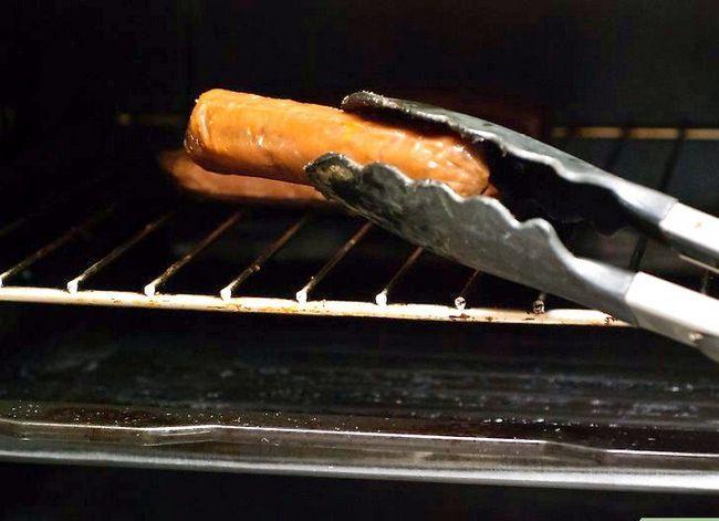 Prent getiteld Cook Chorizo Stap 12Bullet1