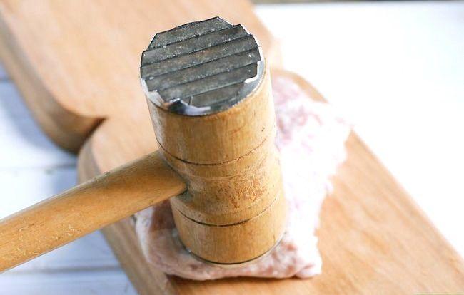Image getiteld Cook Filet Mignon Stap 11