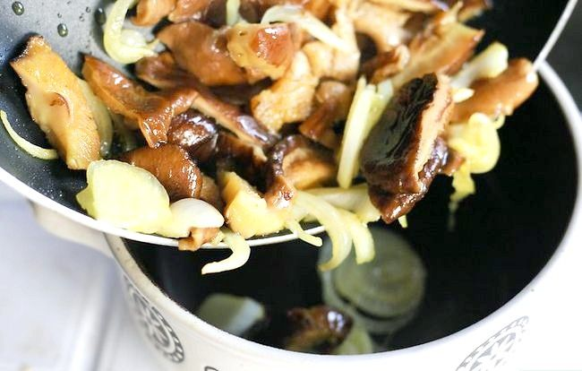 Image getiteld Cook Filet Mignon Stap 24
