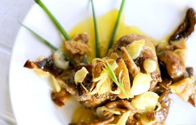 Image getiteld Cook Filet Mignon Finaal