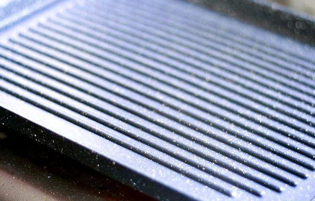 Image getiteld Cook Filet Mignon Stap 9