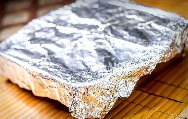 Prent getiteld Cook Cube Steak Stap 17
