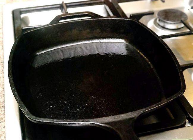 Image getiteld Cook Chuck Steak Stap 11