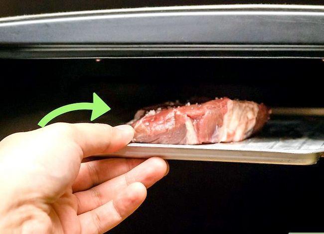 Image getiteld Cook Chuck Steak Stap 7