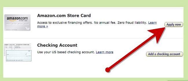 Beeld getiteld Koop dinge op Amazon sonder `n kredietkaart Stap 5