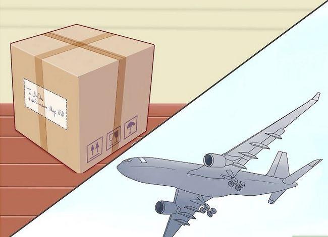 Beeld getiteld Verkoop op Amazon Stap 24