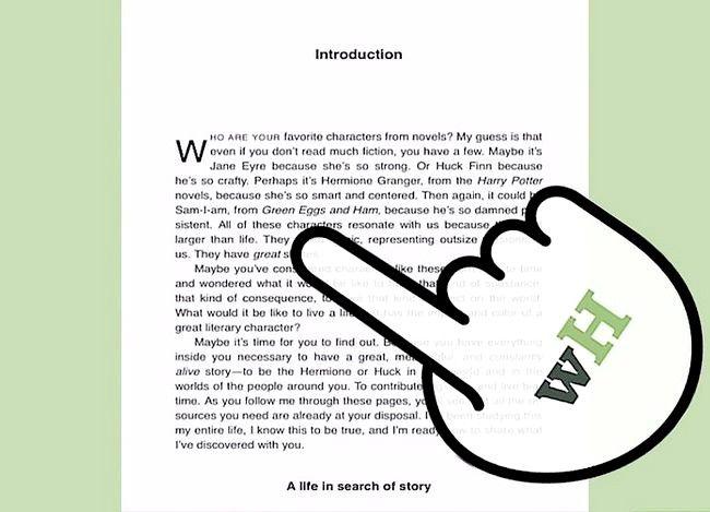 Prent getiteld Koop boeke vir jou Kindle Stap 15